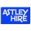 Astley Hire Ltd.