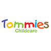 Tommies Day Nursery