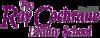Ray Cochrane Beauty School