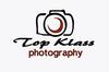 Top Klass Photography