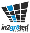 In2gr8ted Solutions Ltd