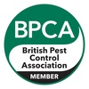 The Birmingham Pest Company Ltd