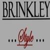Brinkley Style Ltd