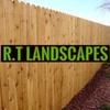 R.T landscapes