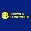Brown & Illingworth Ltd