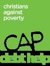 CAP Debt Centre