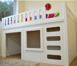 Kids Funtime Beds1