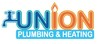 Union Plumbing and Heating