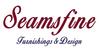 Seamsfine Furnishings & Design