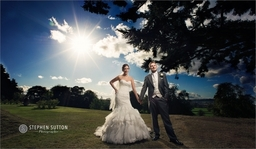 The Upper House Wedding Photography