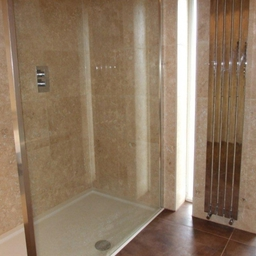 Bathroom Installation - Christchurch, Dorset