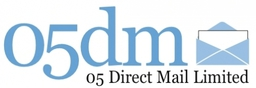 05dm Full Logo
