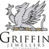 Griffin Jewellers