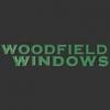 Woodfield Windows