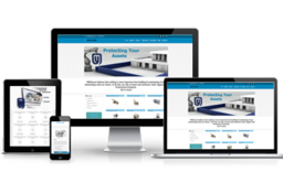 YMGSecure Security System Installers