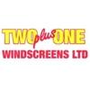 Two Plus One Windscreens
