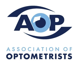 We are members of the association of optometrists