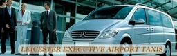 Mercedes Executive Viano MPV Cars