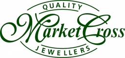 Market Cross Jewellers
