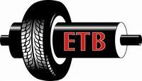 ETB -  Exhaust Tyres and Batteries