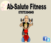 Ab-Salute Fitness