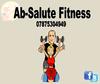 Ab-Salute Fitness