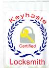 Keyhaste  Locksmith