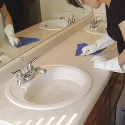 Domestic Cleaning Fulham