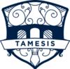 Tamesis Partnership Ltd