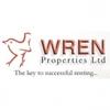 Wren Properties Ltd