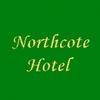 Northcote Hotel