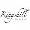 Kingshill Jewellers Ltd