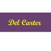 Del Carter