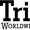 Trials UK