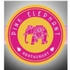 PINK ELEPHANT PERSIAN LOUNGE