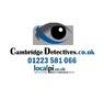 Cambridge Private Detectives