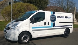 Mobile Remaps can come to your home or work to tune your vehicle engine, petrol or diesel!