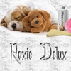 Roxie Delux Dog Grooming