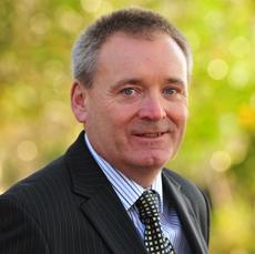 Steve McKenna
