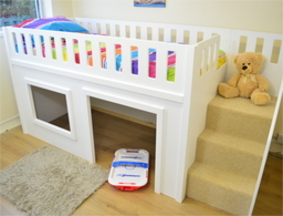Kids Funtime Beds3