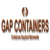 Gap Containers