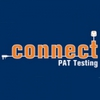 Connect P A T Testing