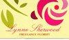 Floristry by Lynne