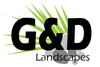 G & D Landscapes