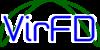 Virtual Finance Director