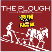 The Plough Inn & Fun Farm