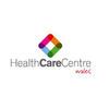 The Health Care Centre