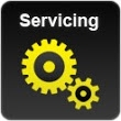 Car Servicing Chichester