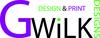 Gwilk Designs
