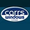 Carr's Windows Ltd